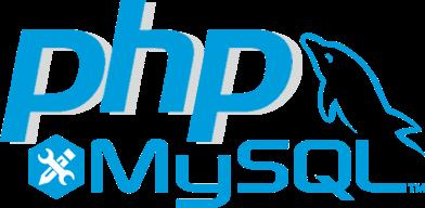 PHP/My SQL